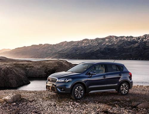 Razlozi zbog kojih Hrvati vole Suzuki automobile