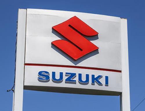 Što čini Suzuki jedinstvenim?